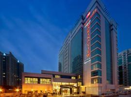 The    best hotels in Dubai  UAE   Hotel Deals   Booking com Booking com