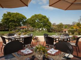 The Inn at Rancho Santa Fe, a Tribute Portfolio Resort & Spa, Rancho Santa Fe
