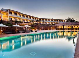 Hotel Sol Ixent, Cadaqués