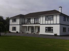 Westfield House, Killorglin