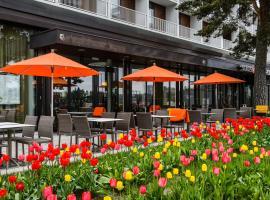 Original Sokos Hotel Tapiola Garden Espoo, Espoo