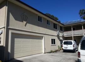 Budget Accommodations Salisbury, Brisbane