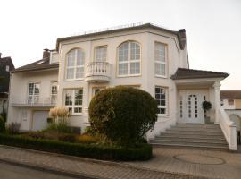 , Kassel