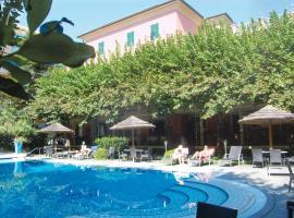 Hotel Clelia, Deiva Marina