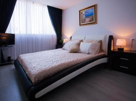 Elis Boutique Hotel, Bat Yam