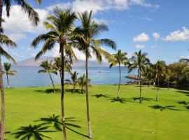 Kihei Surfside by Maui Condo and Home