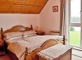 Lodge No 4, South Cerney