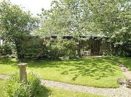 Bluebell Cottage, Shorwell