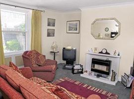 Nora Batty's Cottage, Holmfirth