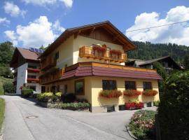, Bad Kleinkirchheim