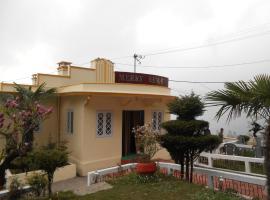 Merry Resorts, Darjeeling