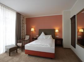 Hotel Gödecke, Sarstedt