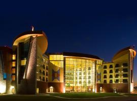 Sky Ute Casino Resort, Ignacio