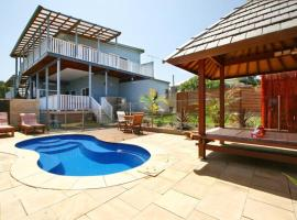 Southview Guest House, Wollongong