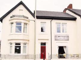 Hebburn Bed & Breakfast, Newcastle upon Tyne