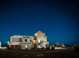 Diving Station - Reef Villa, Марса-эль-Алам