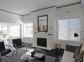 Double Bay Executive - A Bondi Beach Holiday Home