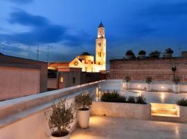 , Bari