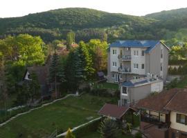 Apartments Izvor, Vrdnik