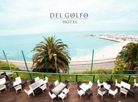 Ch Hotel del Golfo, Finale Ligure