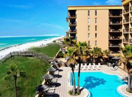The 30 best hotels in Fort Walton Beach, FL Cheap Fort Walton