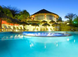 The Royal Suites Punta de Mita By Palladium - Adults Only, Punta Mita