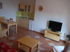 Apartments Organic tourist farm Jeglijenk, Šentjanž pri Dravogradu