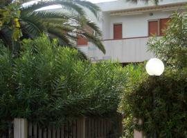 Villaggio Seleno
