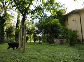 La Fratta Art - House, Marsciano