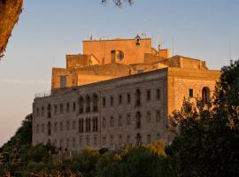 Petit Hotel Hostatgeria Sant Salvador, Felanitx