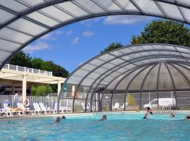 Les 15 meilleurs h tels saint valery sur somme booking for Hotel baie de somme avec piscine
