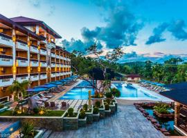 Coron Westown Resort, Coron