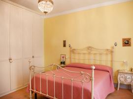 Appartamento di Lusso in Borgo Storico Toscano, Bibbiena