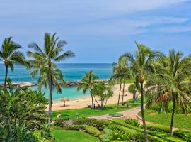 Beach Villas at Ko Olina by Ola Properties, Kapolei