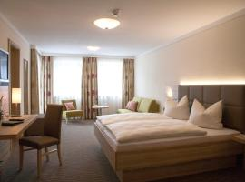 Hotel Straßhof, Pfaffenhofen an der Ilm