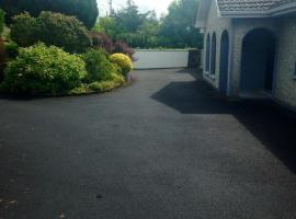 Palm Grove B&B, Cashel