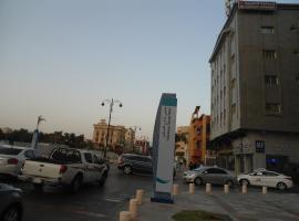 Al Rahaba Almomaiazah Furnished Units 6