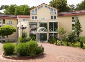 Flörsheimer Hof