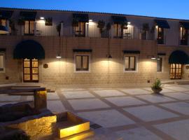 Hotel Il Podere, Carrozziere – Fonte Ciane