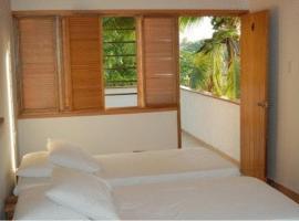 Arrecifes Casa Playa, Cartagena de Indias