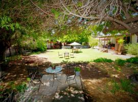 Dongara Breeze Inn, Dongara