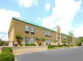 Best Western Plus Edison Inn, Garner