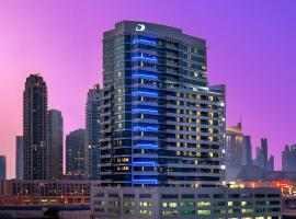, Dubai