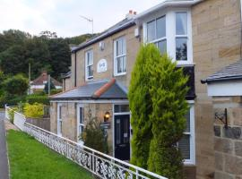 Newminster Cottage B & B, Morpeth