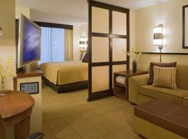 Hyatt Place Grand Rapids South, Wyoming