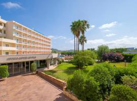 Invisa Hotel Es Pla - Adults Only, San Antonio