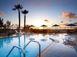 Ayres Hotel & Spa Mission Viejo, Mission Viejo
