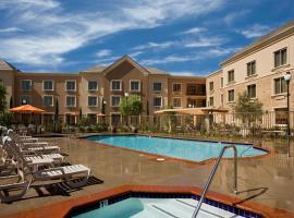 Ayres Hotel Chino Hills, Chino Hills