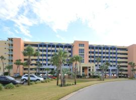 Okaloosa Island Rentals by Wyndham Vacation Rentals