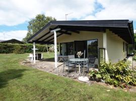 Holiday home Dybskrog E- 913, Vester-Skerninge